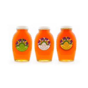 Hani_Honey_Company_Honey_2lb_Glass