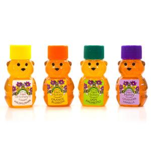 Hani_Honey_Company_Honey_2oz_Bear