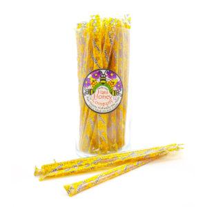 Hani_Honey_Company_Honey_Sticks